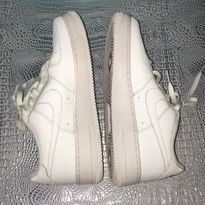 Nike Shoes - AIR FORCE 1